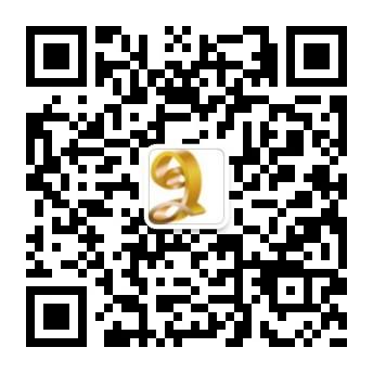 qrcode_for_gh_abfe3de1471f_430.jpg