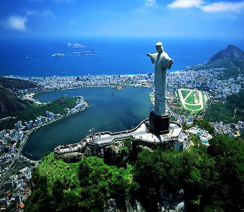 2016年里约奥运会.jpeg